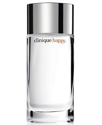 Clinique Happy for Women Perfume Collection - Clinique Fragrance - Beauty - Macy's
