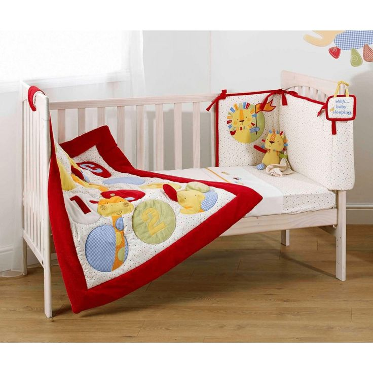 Mothercare Nautical Bedding: 1000+ Ideas About Cot Bedding Sets On Pinterest
