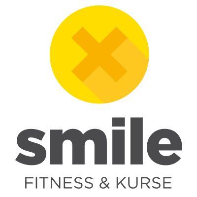 """smile X Fitness on Twitter: """"MAKE.PEOPLE.SMILE. Geschichten und Erfolge unserer Mitglieder findest Du jetzt auch auf unserer… https://t.co/wmN4jDl23L"""""""