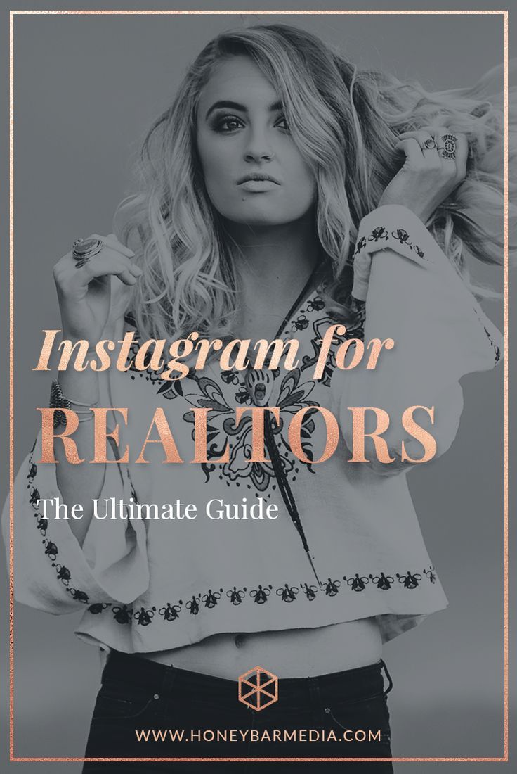 cover letter friend referral%0A Did you know that agents can generate leads  sales  and referrals from  Instagram