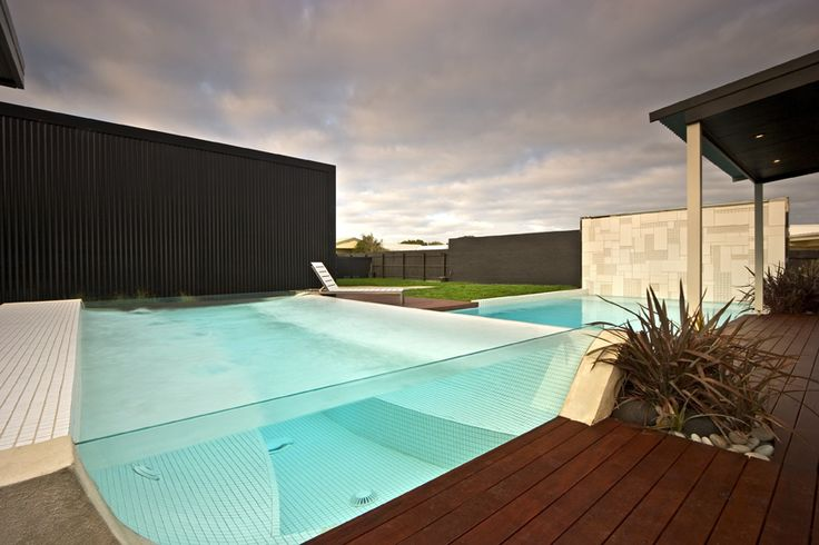 17 best images about glass acrylic pools windows walls on pinterest homework glasses and for Glass swimming pool walls cost