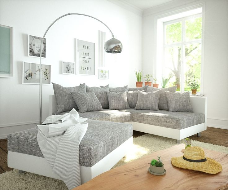 39 besten das neue clovis modularsystem bilder auf. Black Bedroom Furniture Sets. Home Design Ideas