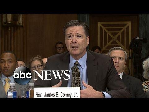 FBI director testifies on Russia, 2016 election - https://www.pakistantalkshow.com/fbi-director-testifies-on-russia-2016-election/ - http://img.youtube.com/vi/Im9Lb0YiN1M/0.jpg