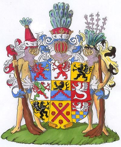 Image result for POMERANIAN GRIFFIN