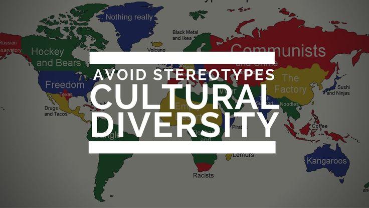 Making Sense of Cultural Equity