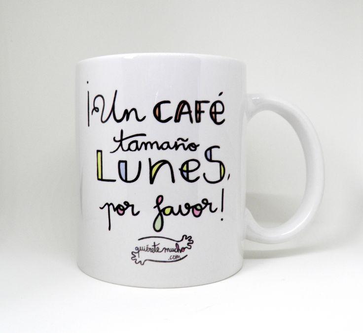 cafe lunes - Buscar con Google