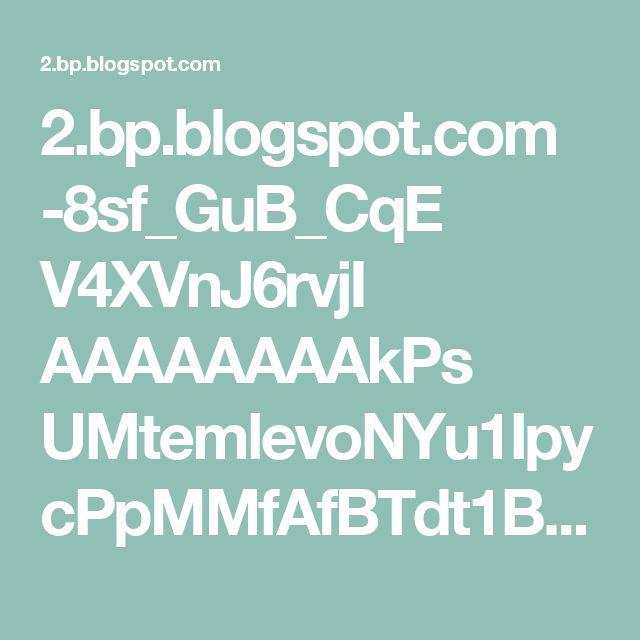 2.bp.blogspot.com -8sf_GuB_CqE V4XVnJ6rvjI AAAAAAAAkPs UMtemlevoNYu1IpycPpMMfAfBTdt1B-wwCLcB s1600 mode%2Blin.jpg