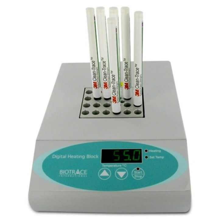 food allergy testing kits at home