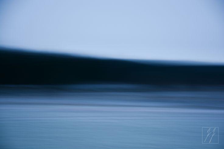 Blue horizon 2016  ig:@colorviewphoto