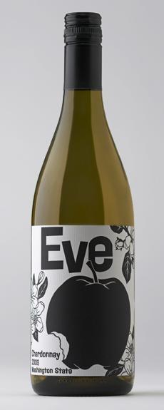 "2010 ""Eve"" Chardonnay PD"