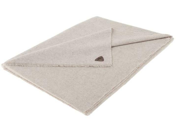 Steiner Fabia Decke Wohndecke Wohnen Textilien