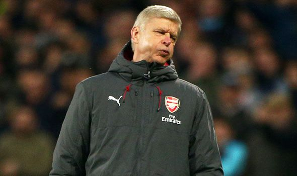 Arsene Wengers 11 WORST January signings at Arsenal - Which current player makes it?    via Arsenal FC - Latest news gossip and videos http://ift.tt/2DNmUne  Arsenal FC - Latest news gossip and videos IFTTT