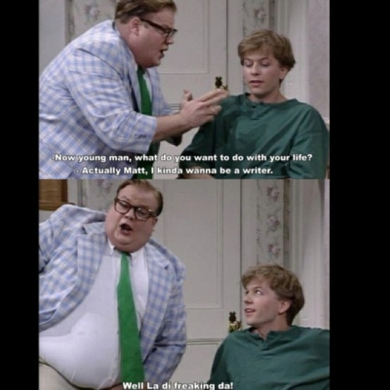 Chris Farley Tommy Boy Quotes: 25+ Best Chris Farley Quotes On Pinterest