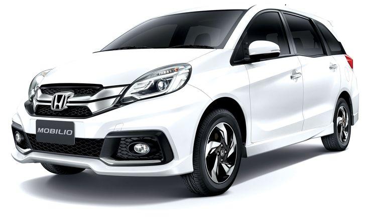 Balazha.com Harga Rental Sewa Mobil Mobilio di Surabaya Murah Dengan & Tanpa Sopir Lepas Kunci, Persewaan Bulanan & Rent Car 24 Jam Tarif Matic
