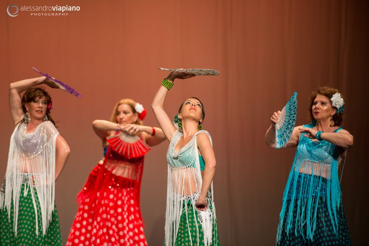 #flamenco orientale tutta l'estate! corsi in estate! info@spazioaries.it