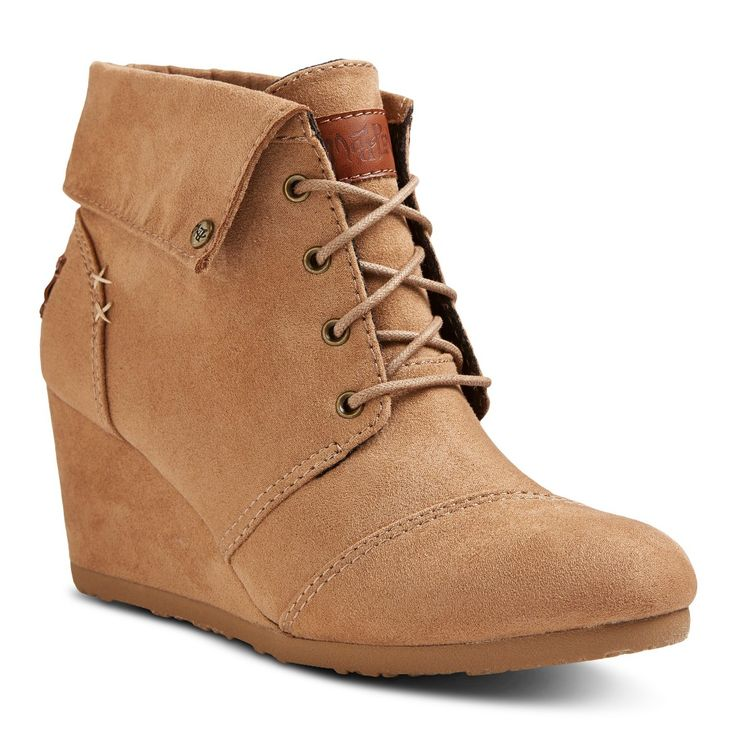 Women's Mad Love� Lexie Booties Only available for purchase online. Love Targét!