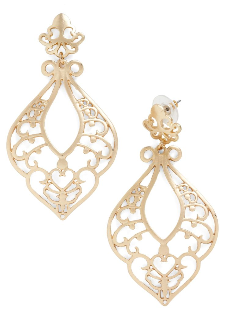 1179 best Earrings images on Pinterest | Jewel, Necklaces and ...
