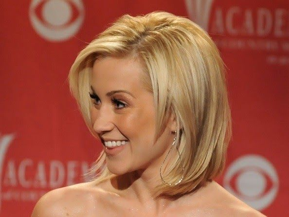 Marvelous 1000 Ideas About Neck Length Hairstyles On Pinterest One Length Short Hairstyles Gunalazisus