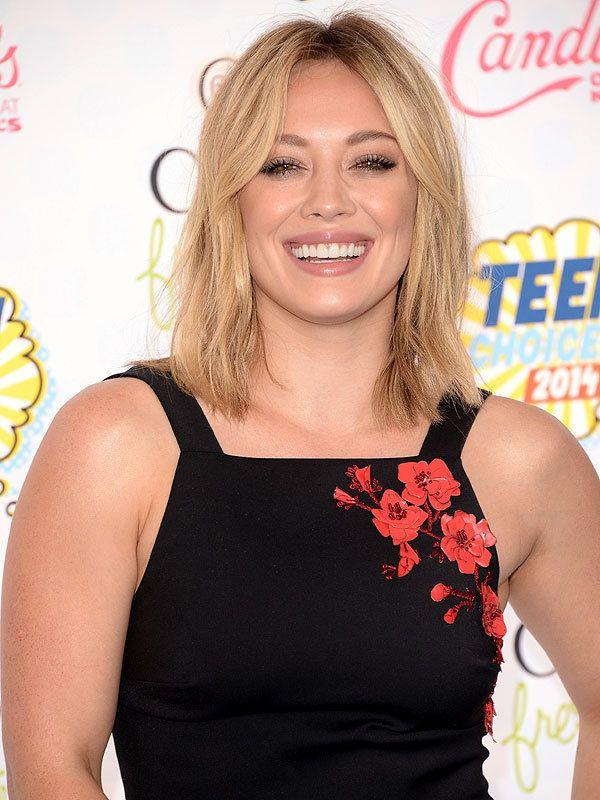 62 best Teen Choice Awards 2014 images on Pinterest