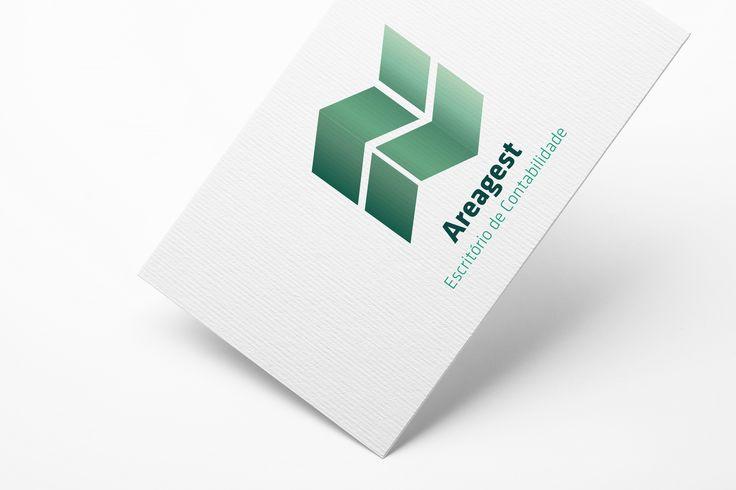A Areagest é um escritório de contabilidade que queria uma nova vida. Trata-se de um escritório com alguns anos, cujo nome sempre foi este mas não tinham imagem, ou qualquer peça de comunicação. C…