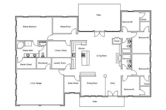 This Item Is Unavailable Etsy Custom Home Plans House Plans Construction Plan