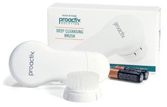 Keep skin break out under control with the Proactiv framework and the data found here. The Proactiv site offers an extensive variety of shopper testimonials from a substantial populace of effective clients. Numerous experience a need in proceeded with utilization.For more details click here: http://proactivroot.org/proactiv-skin-care-system/