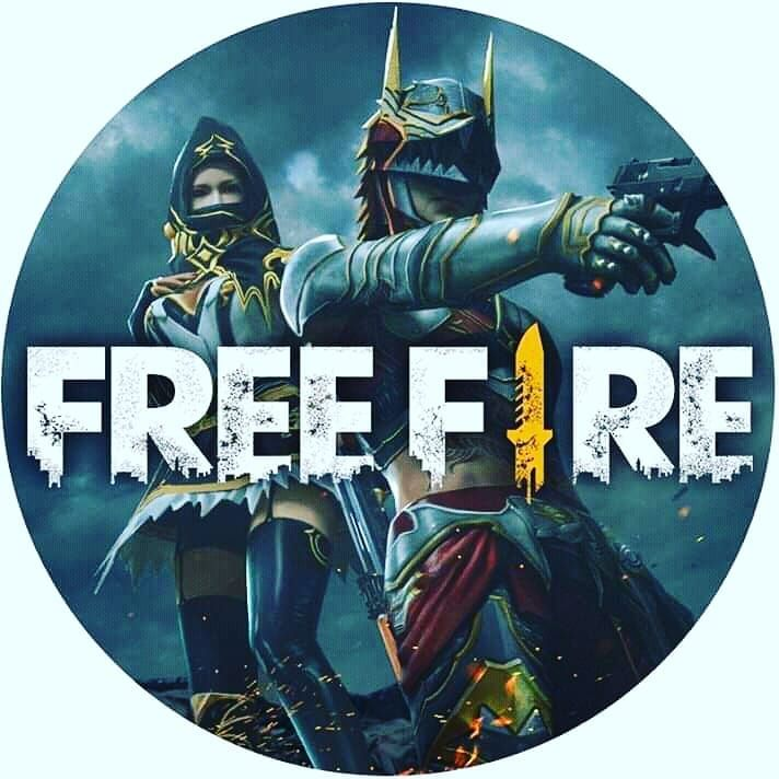 Free Fire Gaming Is Out Now Go To My Channel And Chek It Out