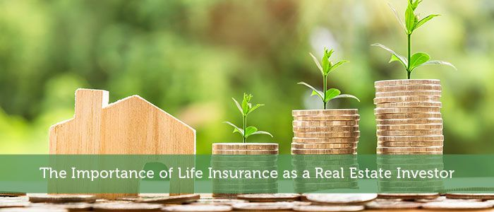 There Are Two Basic Types Of Lifeinsurance With Numerous