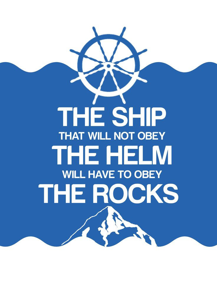 45 best Sailing Quotes images on Pinterest  Sailing