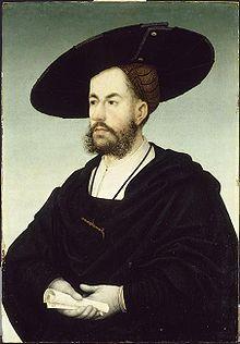 Anton Fugger - Wikipedia