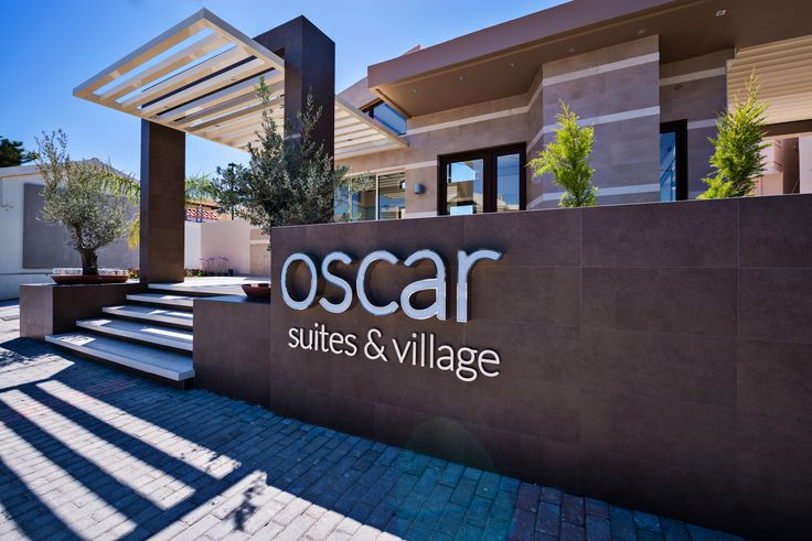 ​Are you ready to step into a magical adventure in Crete at Oscar Suites & Village? #Oscar #OscarHotel #OscarSuites #OscarVillage #OscarSuitesVillage #HotelChania #HotelinChania #HolidaysChania #HolidaysinChania #HolidaysCrete #HolidaysAgiaMarina #HotelAgiaMarina #HotelCrete #Crete #Chania #AgiaMarina #VacationCrete #VacationAgiaMarina #VacationChania #Accommodation