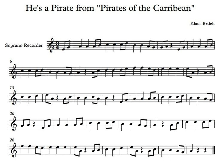 282 best piano beginner sheet music images on Pinterest Music - job sheet example