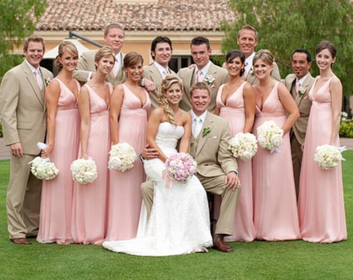 22 best Wedding Stuff images on Pinterest | Wedding stuff, Dress ...