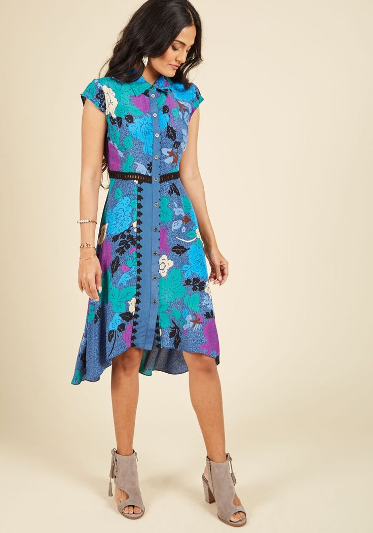 Best 25 floral shirt dress ideas on pinterest floral for Shirt printing places near me