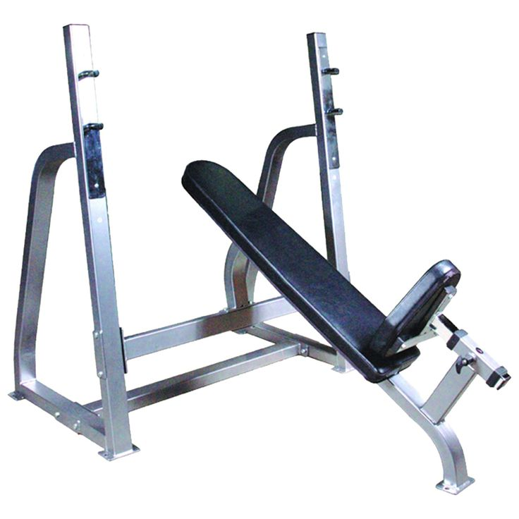 Product Code:  CS5 INCLINE BENCH PRESS Brand:  Cosco Product Details IFOIB Length - 156 cms Width - 131 cms Height - 119 cms Net Wt. - 68 Kgs.