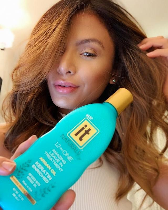 Hair Styling Products Every Woman Should Own Https Www Cluburb Com Fashion Beauty Best Hair Styling Essentials Products Hairstyling Hairstylingpproduct In 2020