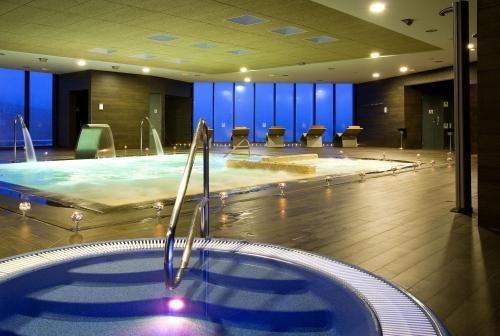Hotel R2 Bahia Playa - Adults Only (España Tarajalejo) - Booking.com