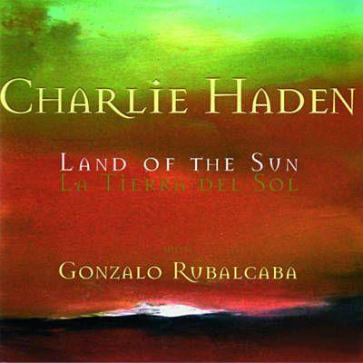 Trovato Esta Tarde VI Llover di Charlie Haden con Shazam, ascolta: http://www.shazam.com/discover/track/60284095