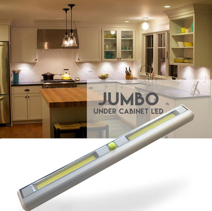 Kitchen Under Cabinet Counter Led Lighting Free Shipping: Best 25+ Led Cabinet Lights Ideas On Pinterest