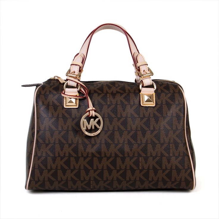 f5391aa91315b Michael Kors Outlet Online for Everyone