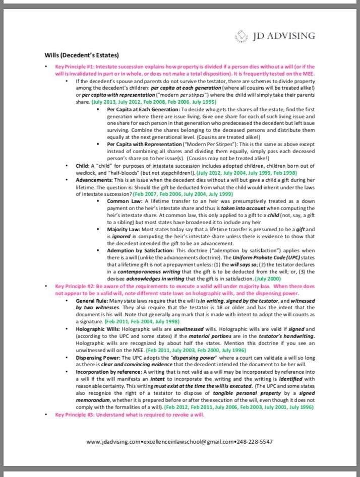 50 best JD Advising Products and Courses images on Pinterest Law - aba tutor sample resume