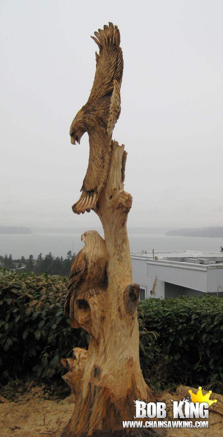 Best images about stump ideas on pinterest tree