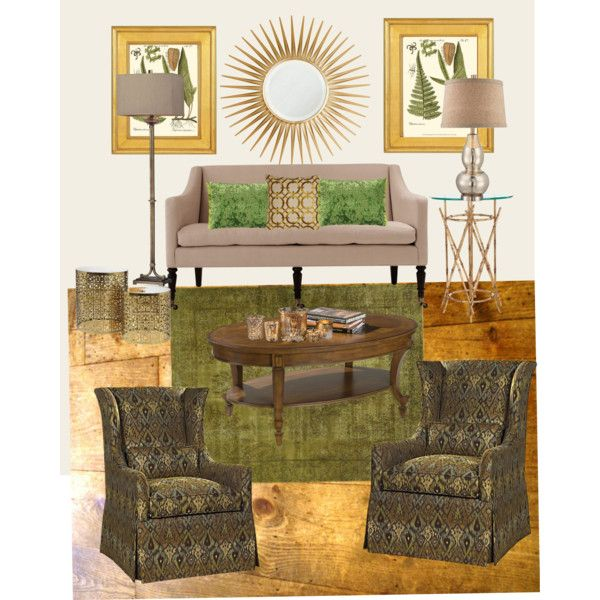 Living Room Decorating And Designs By Tina Barclay: 34 Best Home Living Room Images On Pinterest