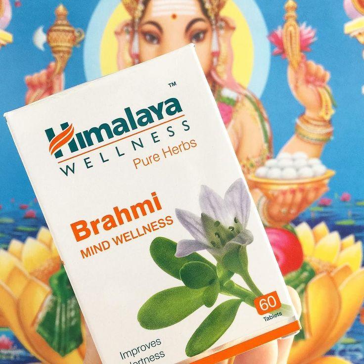 Brahmi (Bacopa monnieri) é muito usada na Índia dentro da Medicina Ayurvédica. Brahmi significa consciência sabedoria e assim foi chamada pela sua capacidade de desanuviar o pensamento e melhorar a memória.   Muito confundida com a Centella Asiática  (que também pode ser encontrada com o nome Brahmi) tem propriedades que nos permitem melhorar o foco nos estudos meditação e concentração  além de estar sendo usada em tratamentos de pacientes com Alzheimer. Muitos iogues utilizam essa planta…