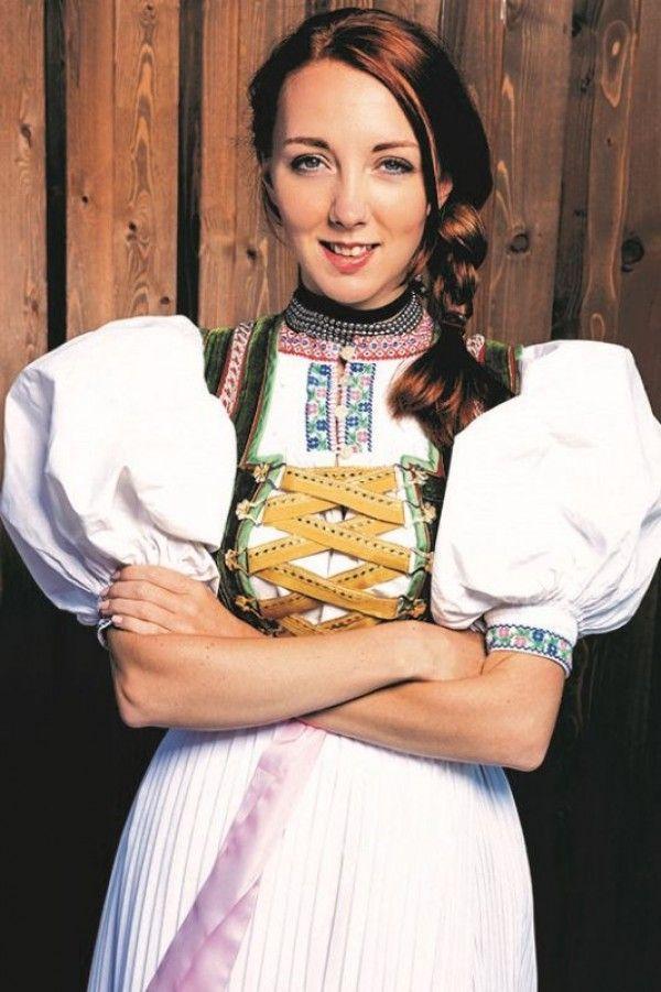 07- Alžbeta Keruľová, Margecany