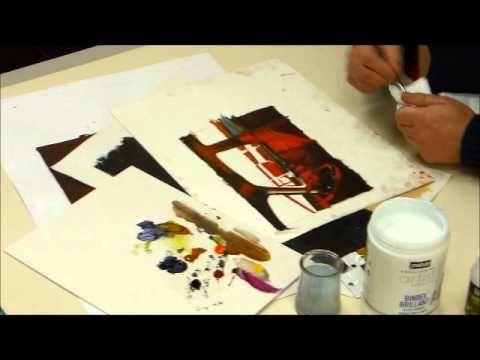 Les 25 meilleures id es concernant peinture julien sur pinterest julien relooking de salles - Quelle peinture utiliser pour repeindre un evier ...