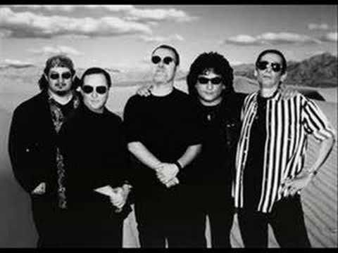 "Blue Oyster Cult - ""Don't Fear the Reaper"" (1976)"