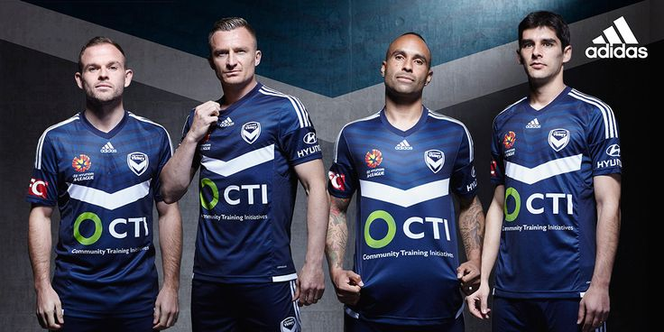 melbourne victory 2015/16 - Google Search