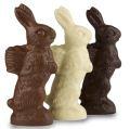 Purdys Chocolates - Solid Chocolate Hopkins