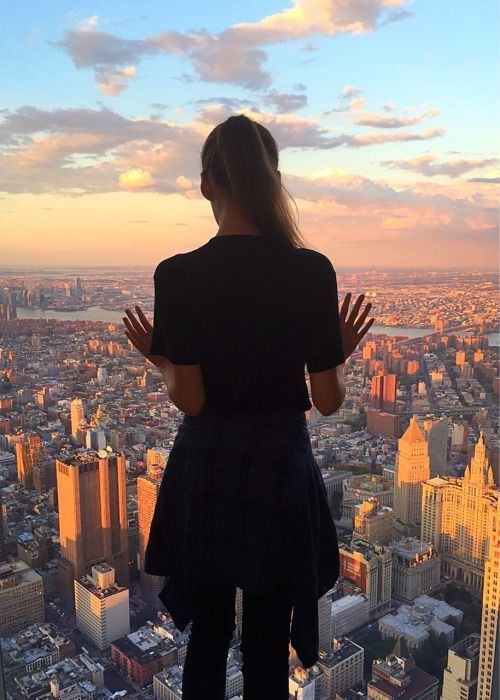 sssplendeur: New York City sssplendeur.tumbl… …
